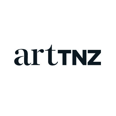 artTNZ produced by AFT with APCA